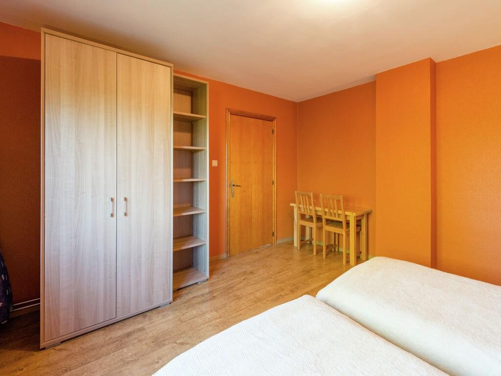 Ferienhaus Chene Al Pierre (381749), Manhay, Luxemburg (BE), Wallonien, Belgien, Bild 13