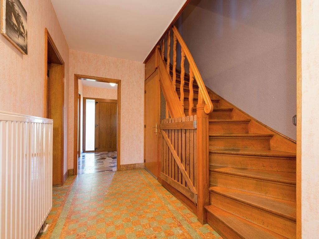 Ferienhaus Chene Al Pierre (381749), Manhay, Luxemburg (BE), Wallonien, Belgien, Bild 11