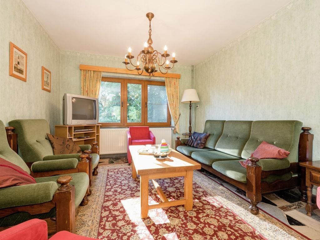 Ferienhaus Chene Al Pierre (381749), Manhay, Luxemburg (BE), Wallonien, Belgien, Bild 5