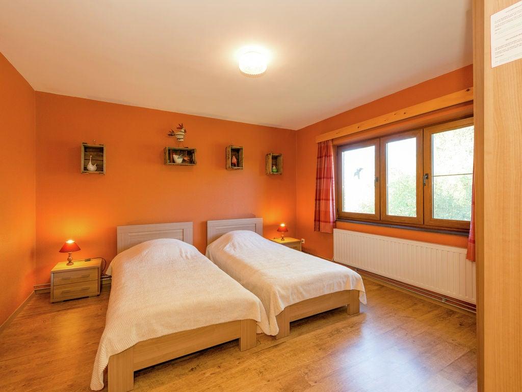 Ferienhaus Chene Al Pierre (381749), Manhay, Luxemburg (BE), Wallonien, Belgien, Bild 12
