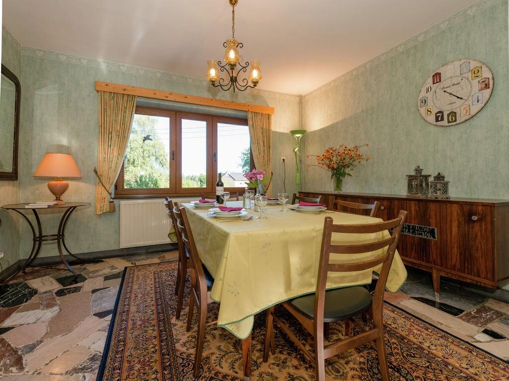 Ferienhaus Chene Al Pierre (381749), Manhay, Luxemburg (BE), Wallonien, Belgien, Bild 7