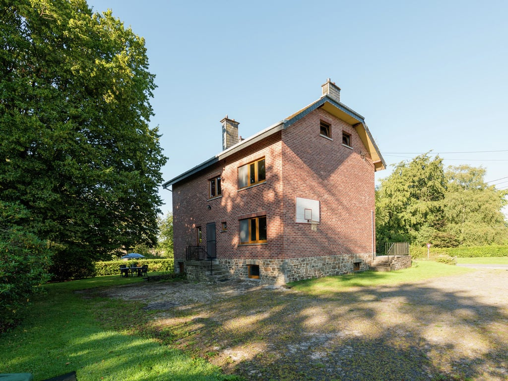 Ferienhaus Chene Al Pierre (381749), Manhay, Luxemburg (BE), Wallonien, Belgien, Bild 2