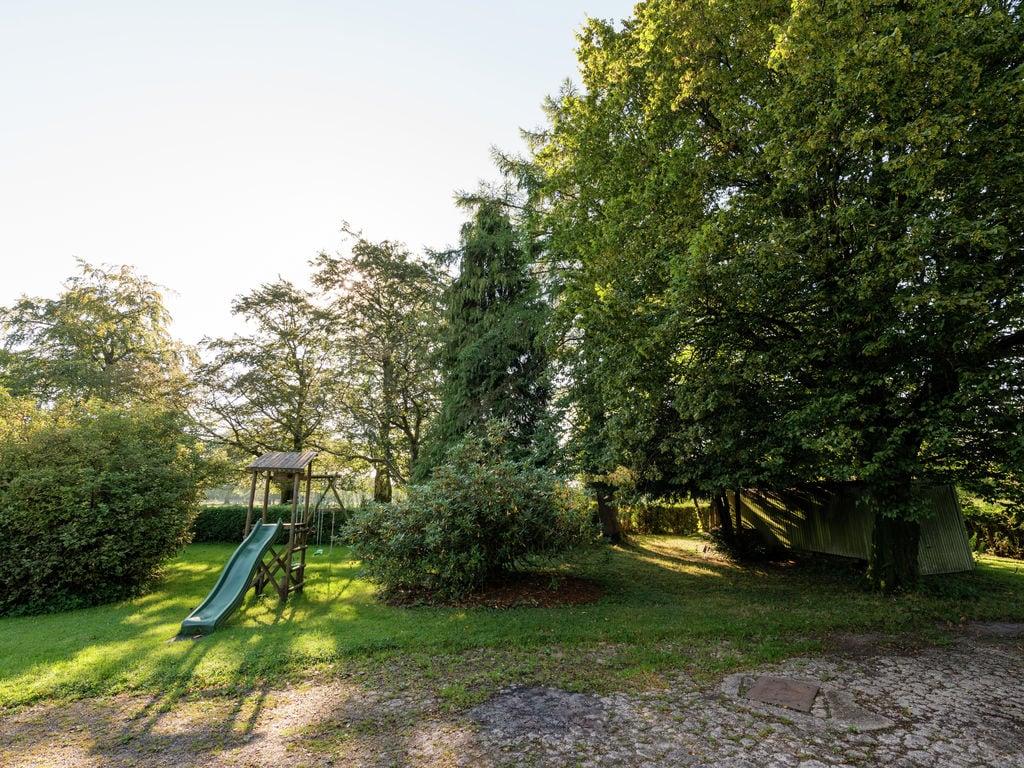 Ferienhaus Chene Al Pierre (381749), Manhay, Luxemburg (BE), Wallonien, Belgien, Bild 25