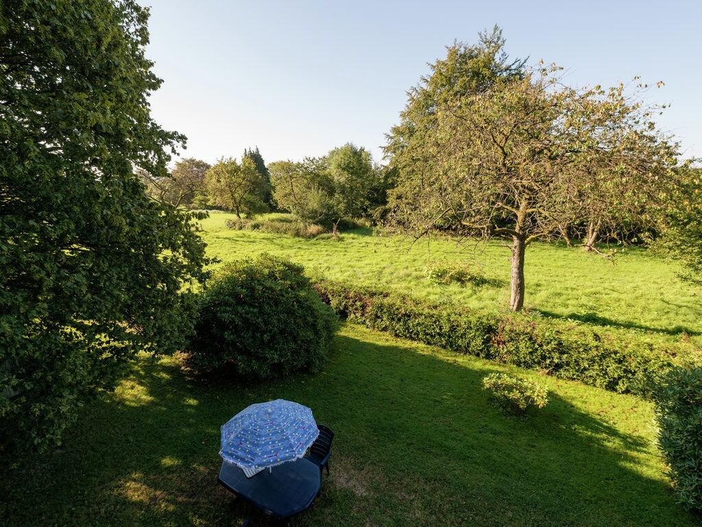 Ferienhaus Chene Al Pierre (381749), Manhay, Luxemburg (BE), Wallonien, Belgien, Bild 28