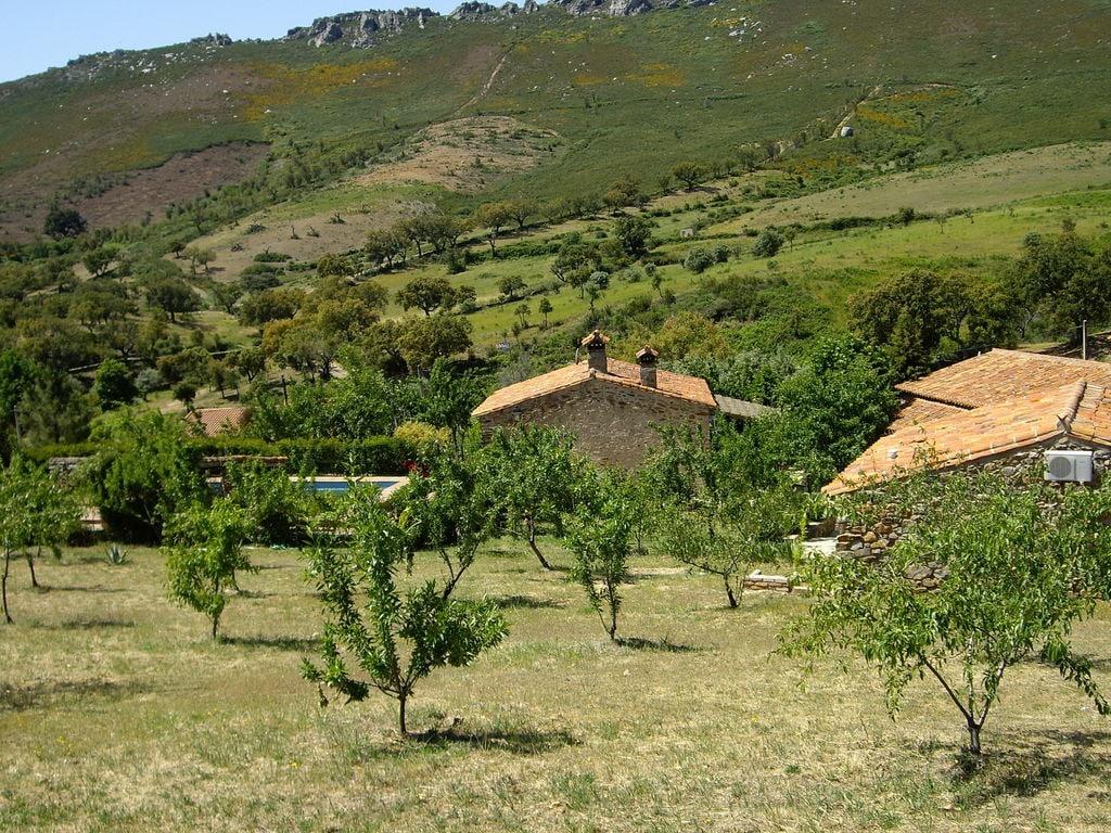 Ferienwohnung Casa El Jiniebro Grande (378828), Jola, Caceres, Extremadura, Spanien, Bild 29