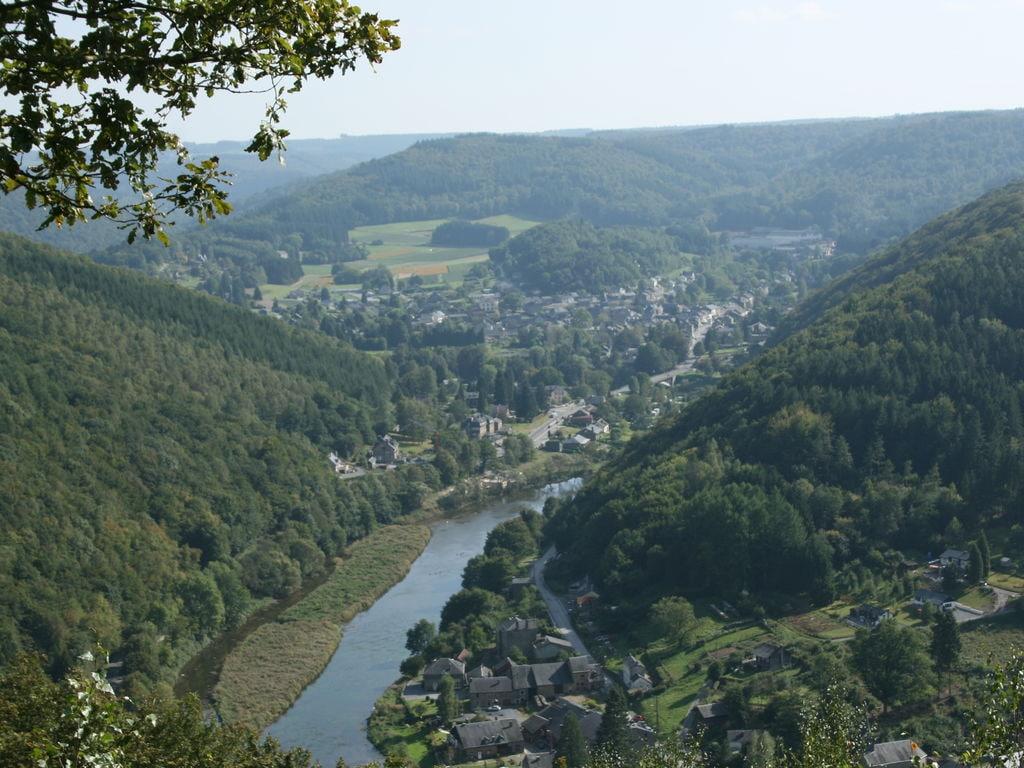 Ferienwohnung Gemütliche Ferienwohnung in Namur in Waldnähe (377700), Bièvre, Namur, Wallonien, Belgien, Bild 37
