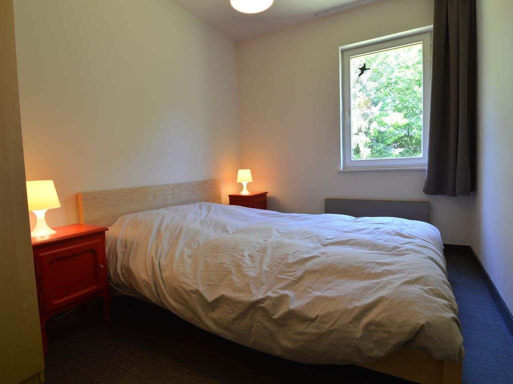 Ferienwohnung Gemütliche Ferienwohnung in Namur in Waldnähe (377700), Bièvre, Namur, Wallonien, Belgien, Bild 13