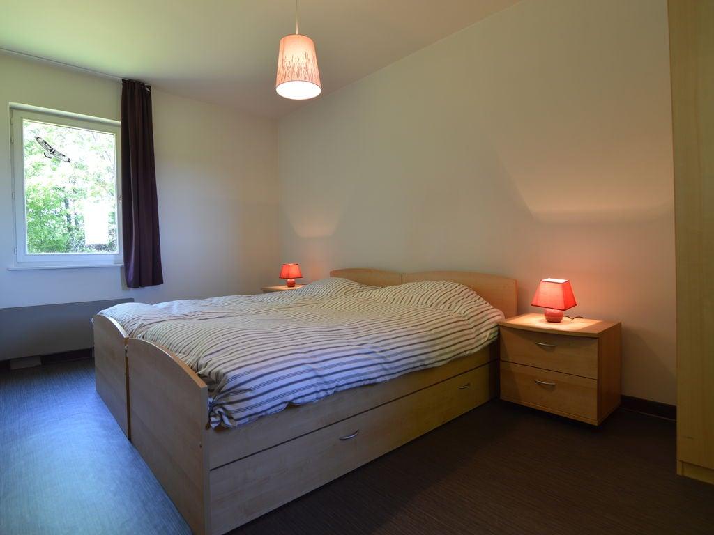 Ferienwohnung Gemütliche Ferienwohnung in Namur in Waldnähe (377700), Bièvre, Namur, Wallonien, Belgien, Bild 11