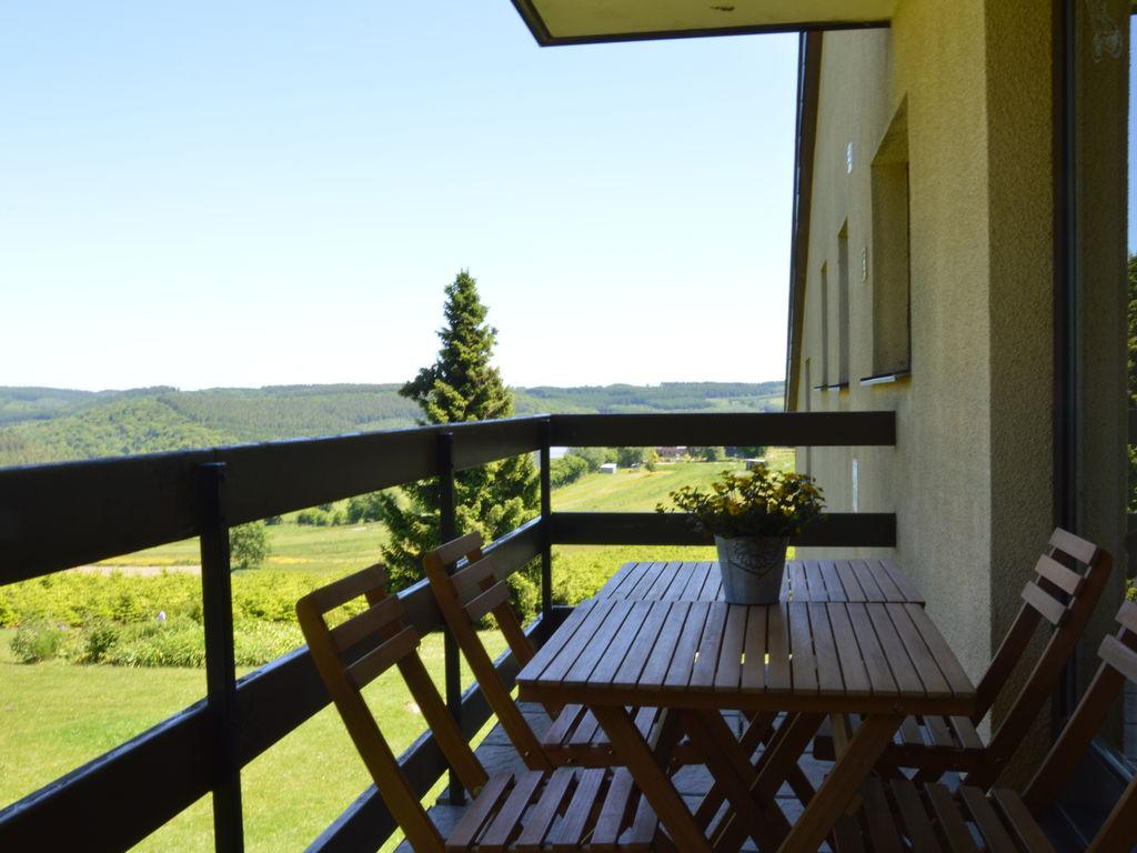 Ferienwohnung Gemütliche Ferienwohnung in Namur in Waldnähe (377700), Bièvre, Namur, Wallonien, Belgien, Bild 17