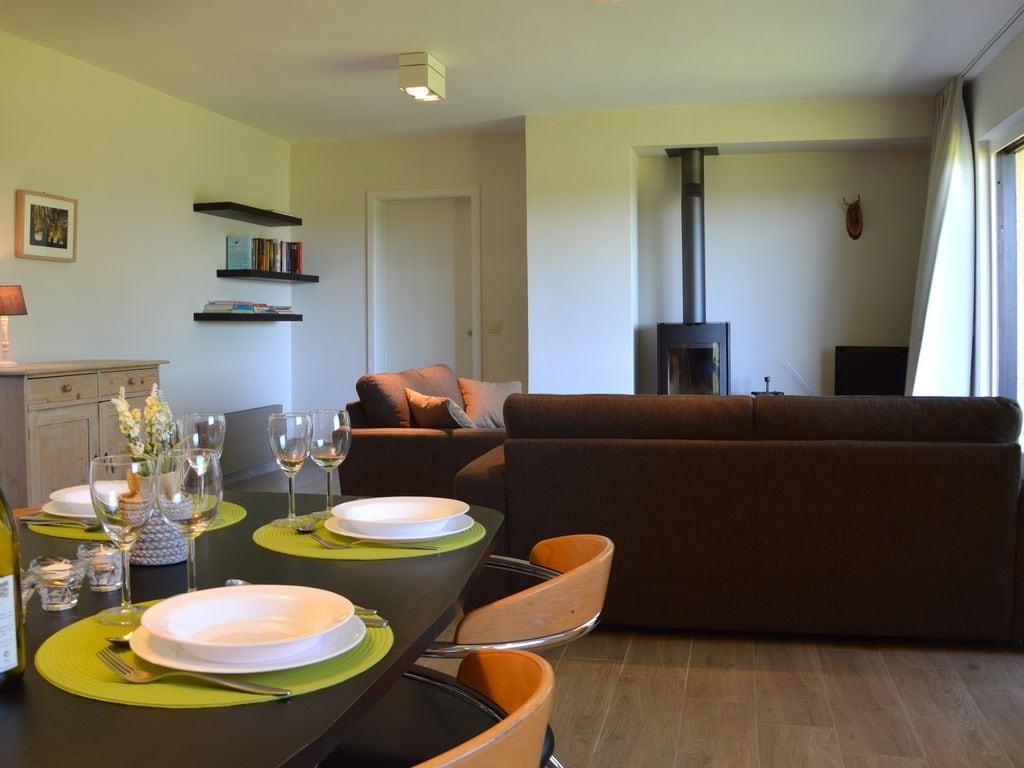 Ferienwohnung Gemütliche Ferienwohnung in Namur in Waldnähe (377700), Bièvre, Namur, Wallonien, Belgien, Bild 8