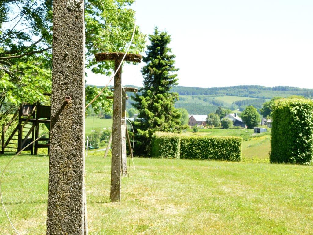 Ferienwohnung Gemütliche Ferienwohnung in Namur in Waldnähe (377700), Bièvre, Namur, Wallonien, Belgien, Bild 19