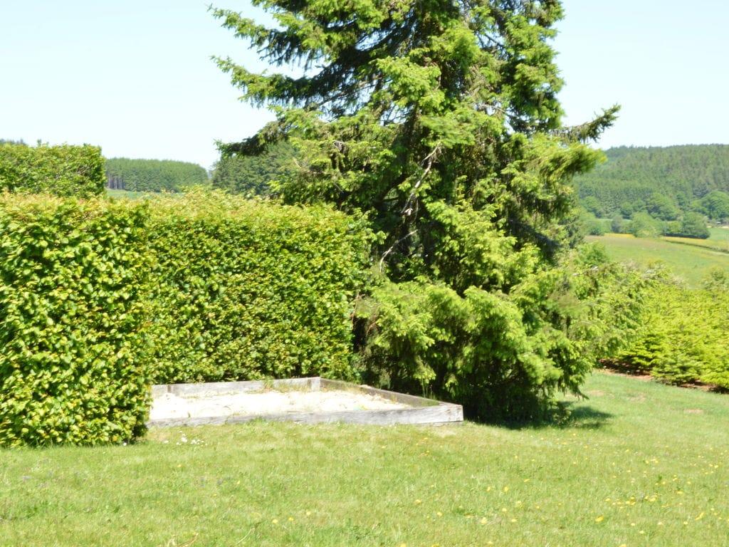Ferienwohnung Les Chenets (377700), Gros-Fays, Namur, Wallonien, Belgien, Bild 24