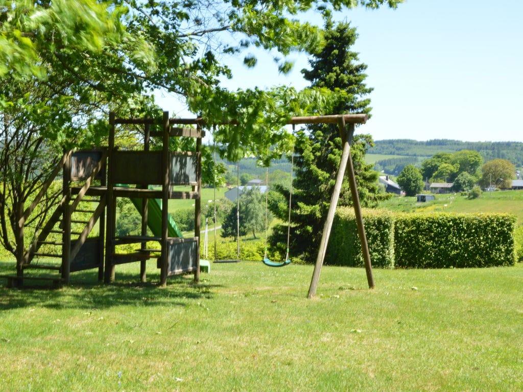 Ferienwohnung Gemütliche Ferienwohnung in Namur in Waldnähe (377700), Bièvre, Namur, Wallonien, Belgien, Bild 21