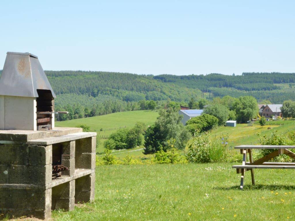 Ferienwohnung Gemütliche Ferienwohnung in Namur in Waldnähe (377700), Bièvre, Namur, Wallonien, Belgien, Bild 20