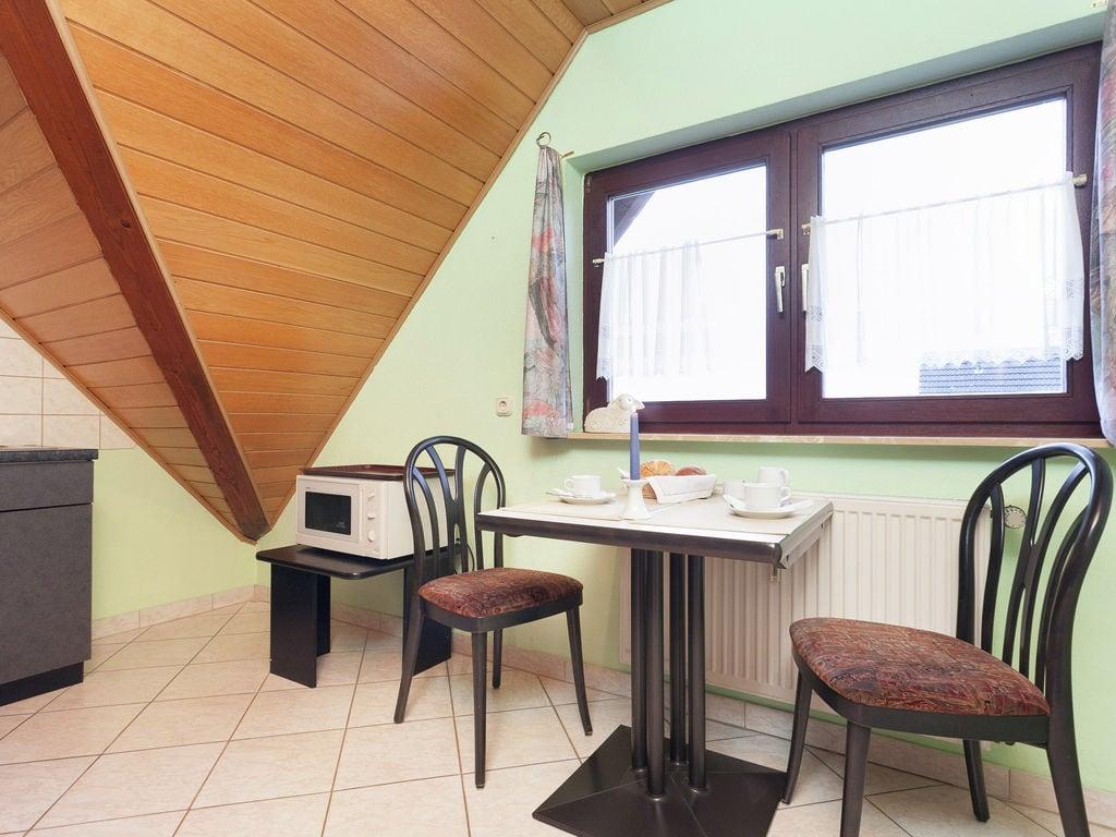 Ferienwohnung Severin (387245), Bad Zwesten, Nordhessen, Hessen, Deutschland, Bild 7