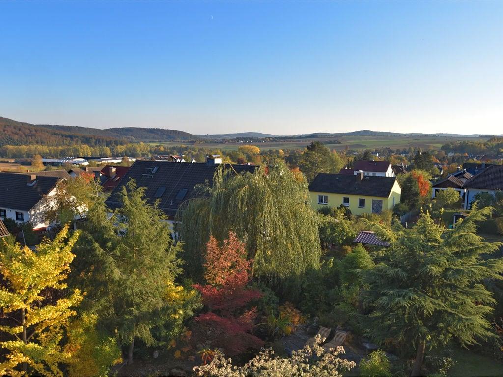 Ferienwohnung Severin (387245), Bad Zwesten, Nordhessen, Hessen, Deutschland, Bild 19