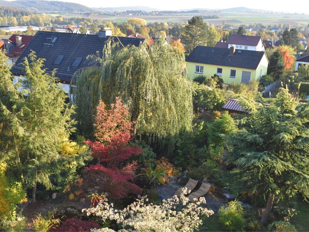 Ferienwohnung Severin (387245), Bad Zwesten, Nordhessen, Hessen, Deutschland, Bild 3