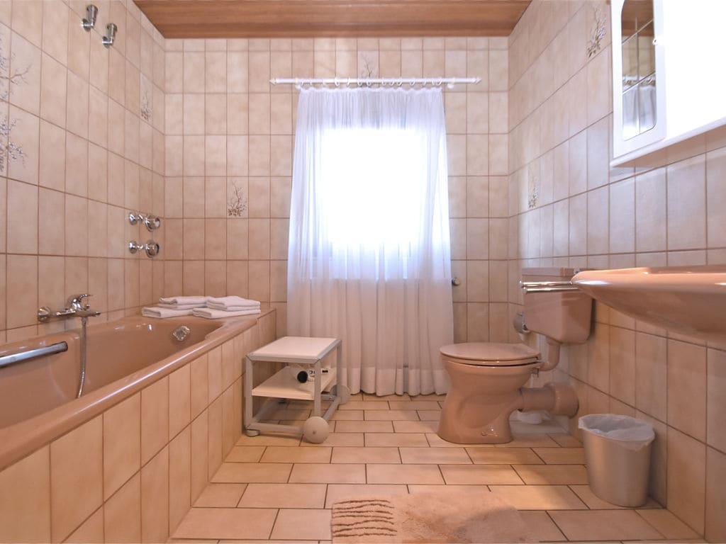 Ferienwohnung Severin (387245), Bad Zwesten, Nordhessen, Hessen, Deutschland, Bild 13