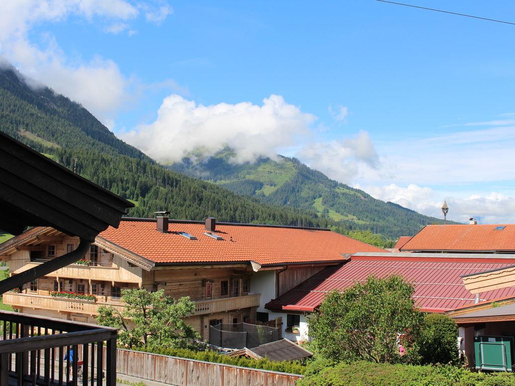 Maison de vacances Chalet Sonnkitz (1867006), Kirchberg in Tirol, Kitzbüheler Alpen - Brixental, Tyrol, Autriche, image 21