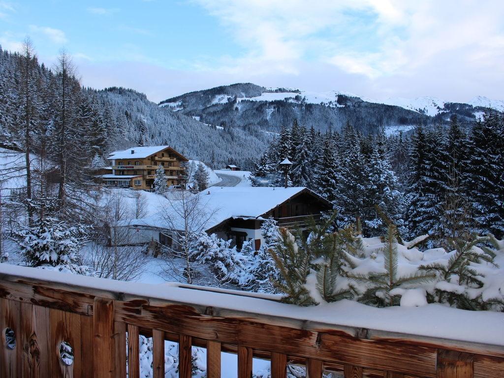 Maison de vacances Chalet Sonnkitz (1867006), Kirchberg in Tirol, Kitzbüheler Alpen - Brixental, Tyrol, Autriche, image 22