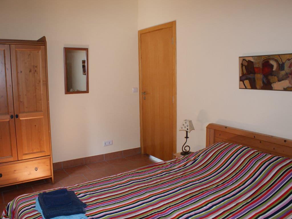 Ferienhaus Charmantes Ferienhaus mit Swimmingpool in Covas (379737), Tábua (Centro-Portugal), , Zentral-Portugal, Portugal, Bild 12