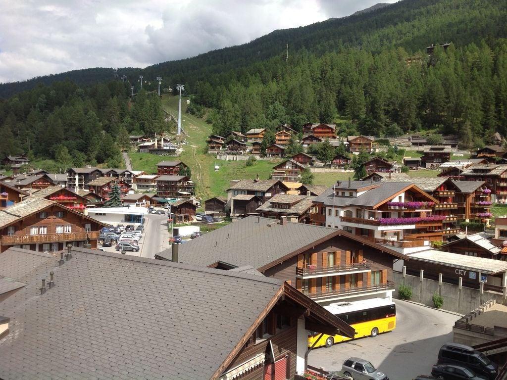 Ferienwohnung Touring (378532), Grächen, Grächen - St. Niklaus, Wallis, Schweiz, Bild 14