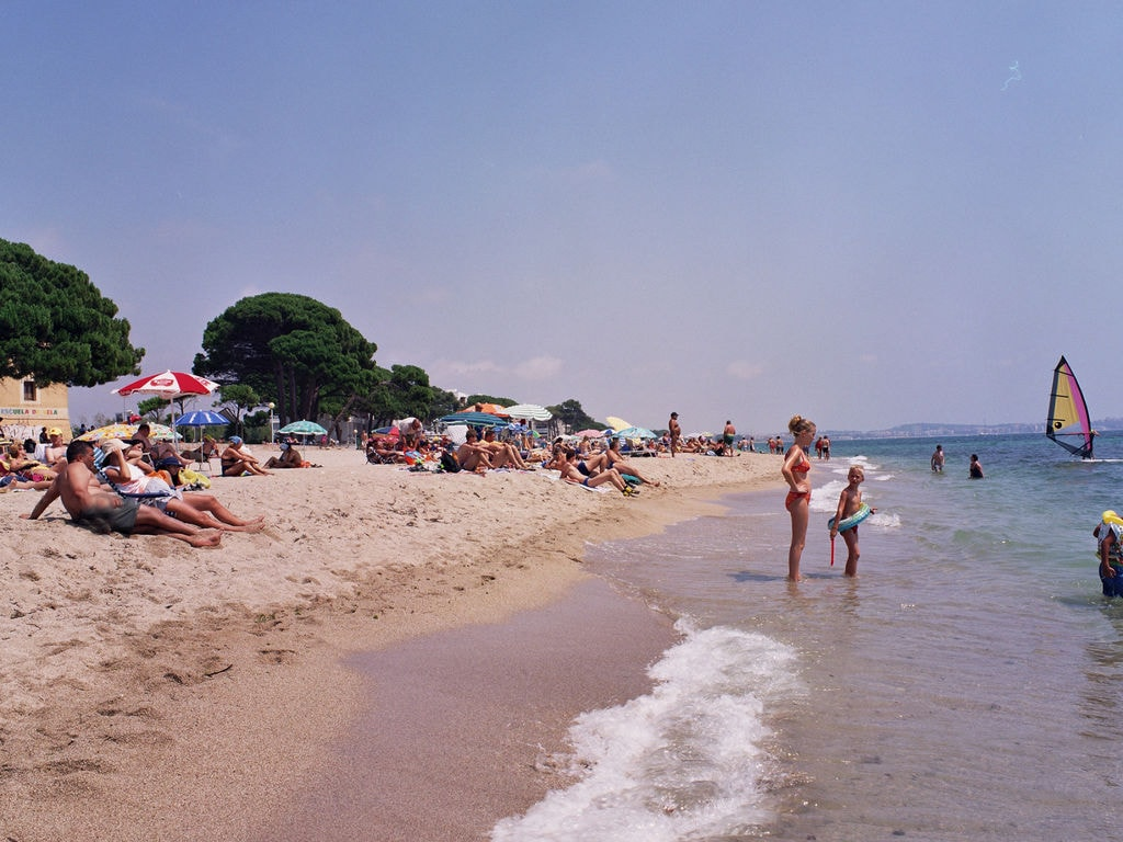 Ferienhaus Camping Cambrils Playa 2 (378847), Cambrils, Costa Dorada, Katalonien, Spanien, Bild 38
