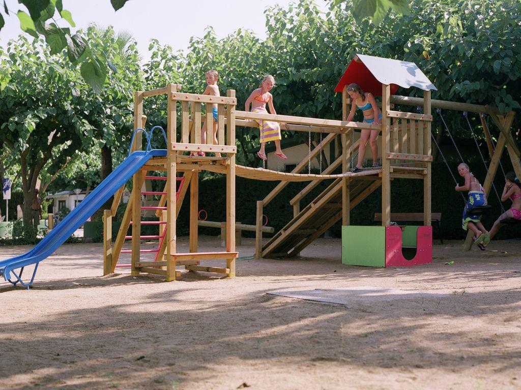 Ferienhaus Camping Cambrils Playa 2 (378847), Cambrils, Costa Dorada, Katalonien, Spanien, Bild 26