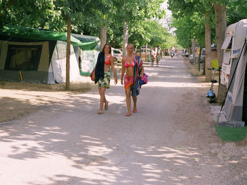 Ferienhaus Camping Cambrils Playa 3 (378846), Cambrils, Costa Dorada, Katalonien, Spanien, Bild 33