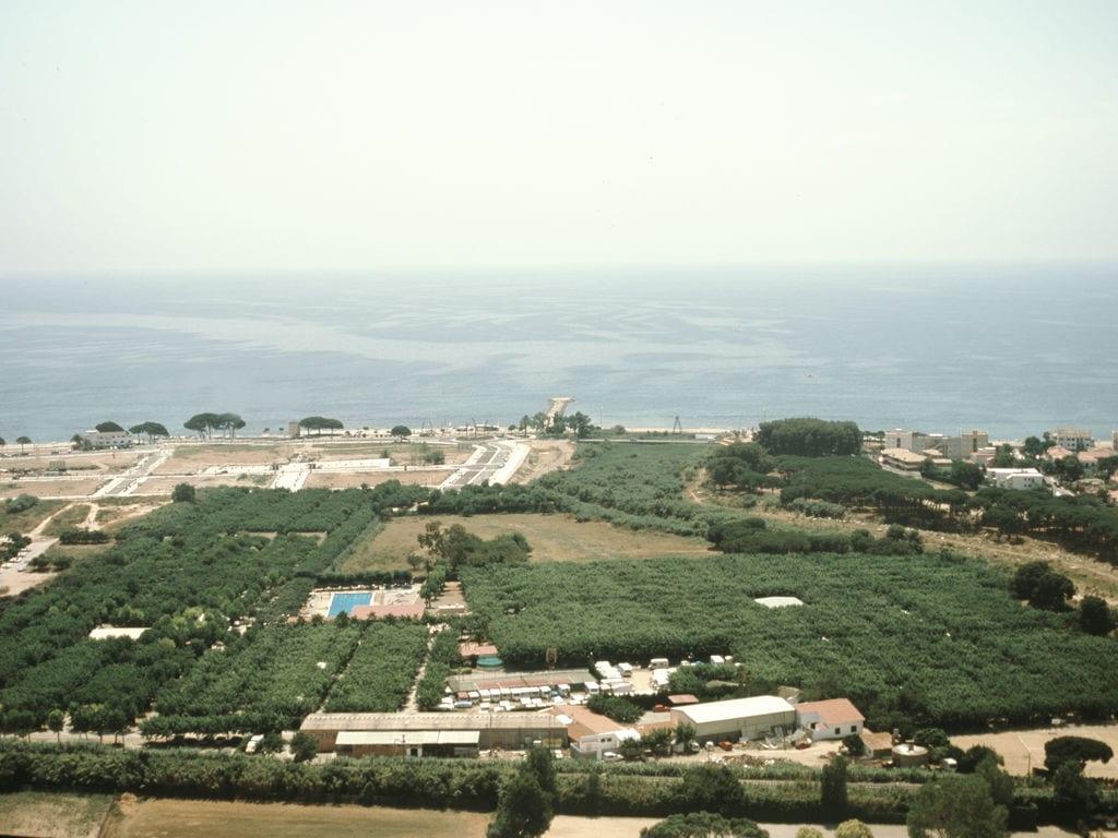 Ferienhaus Camping Cambrils Playa 3 (378846), Cambrils, Costa Dorada, Katalonien, Spanien, Bild 4