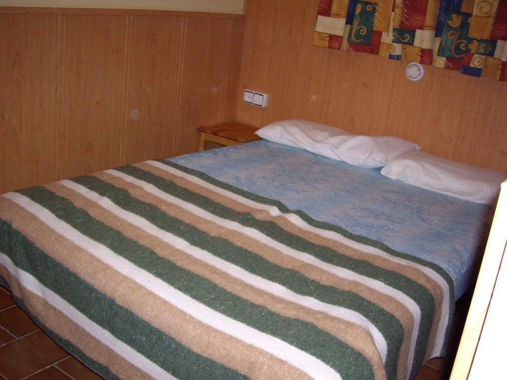 Ferienhaus Camping Cambrils Playa 3 (378846), Cambrils, Costa Dorada, Katalonien, Spanien, Bild 11