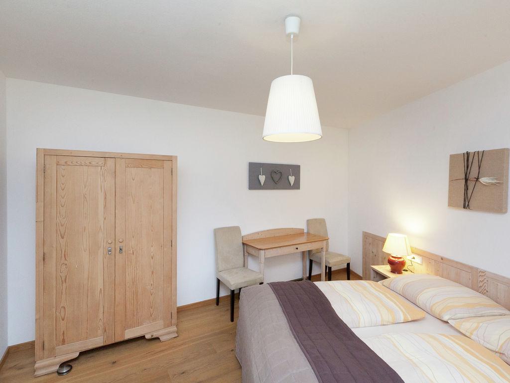 Appartement de vacances Choralm (381371), Westendorf, Kitzbüheler Alpen - Brixental, Tyrol, Autriche, image 18