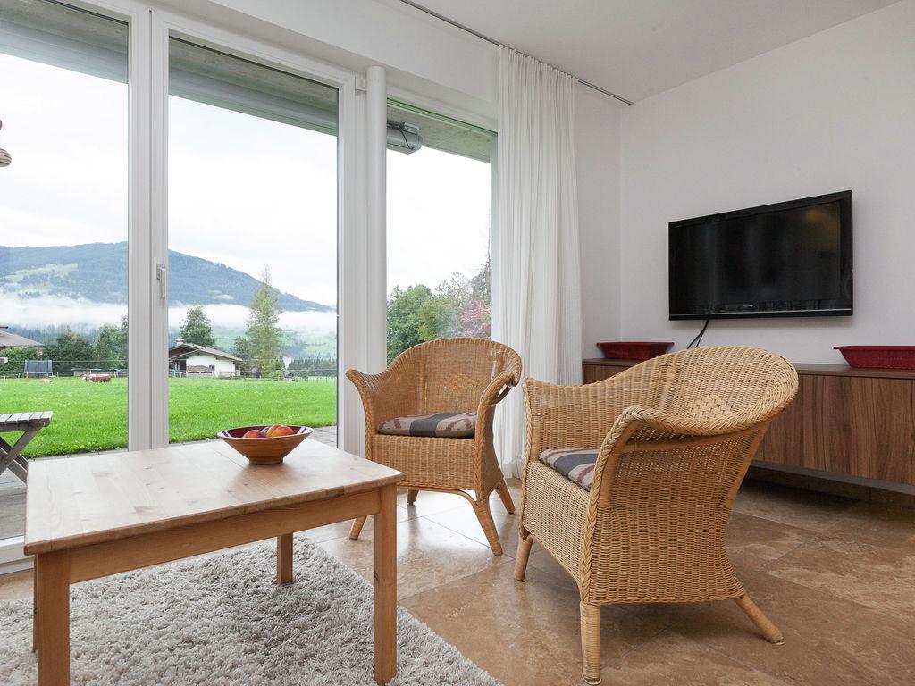 Appartement de vacances Choralm (381371), Westendorf, Kitzbüheler Alpen - Brixental, Tyrol, Autriche, image 8