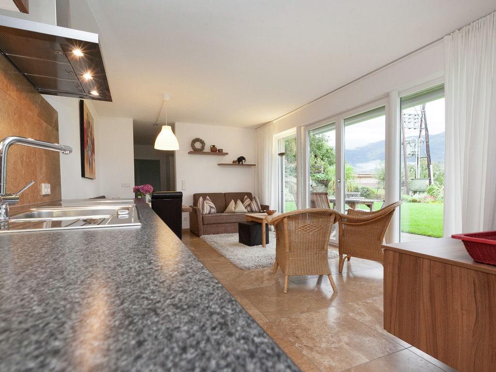 Appartement de vacances Choralm (381371), Westendorf, Kitzbüheler Alpen - Brixental, Tyrol, Autriche, image 11