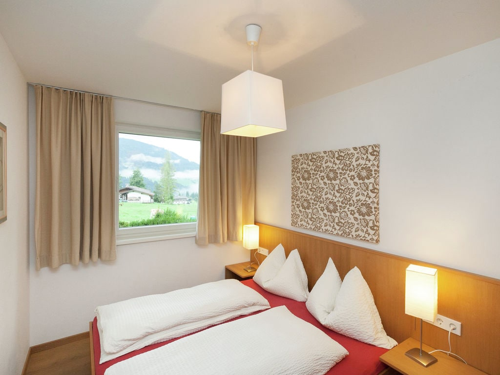 Appartement de vacances Choralm (381371), Westendorf, Kitzbüheler Alpen - Brixental, Tyrol, Autriche, image 16