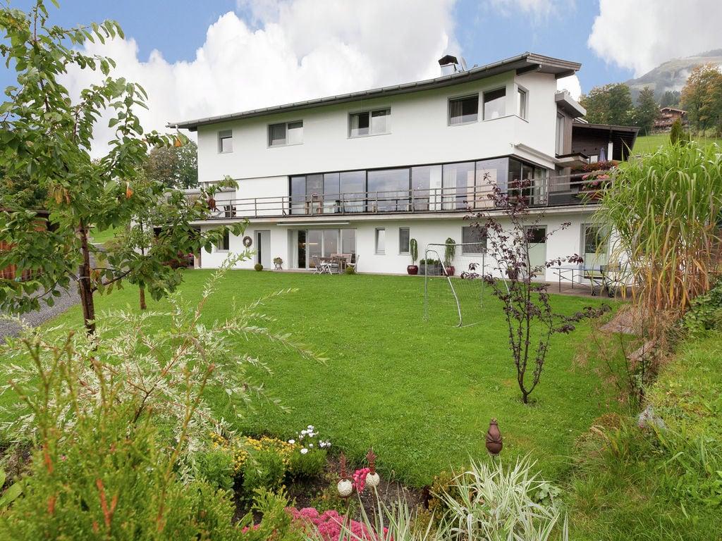 Appartement de vacances Choralm (381371), Westendorf, Kitzbüheler Alpen - Brixental, Tyrol, Autriche, image 2