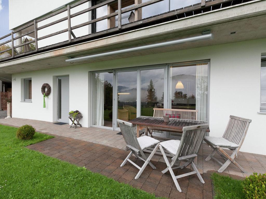 Appartement de vacances Choralm (381371), Westendorf, Kitzbüheler Alpen - Brixental, Tyrol, Autriche, image 22