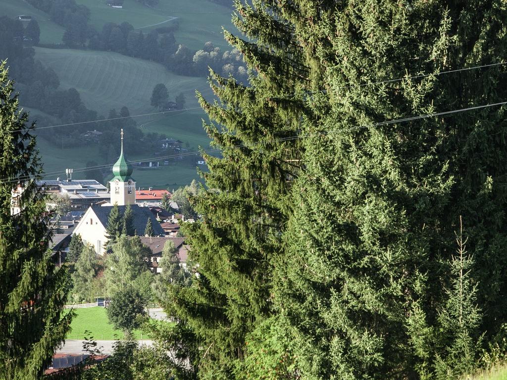 Appartement de vacances Choralm (381371), Westendorf, Kitzbüheler Alpen - Brixental, Tyrol, Autriche, image 26