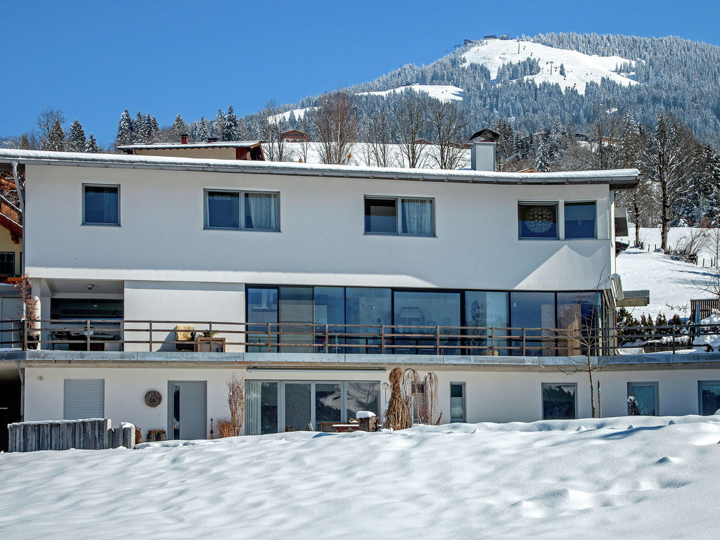 Appartement de vacances Choralm (381371), Westendorf, Kitzbüheler Alpen - Brixental, Tyrol, Autriche, image 6