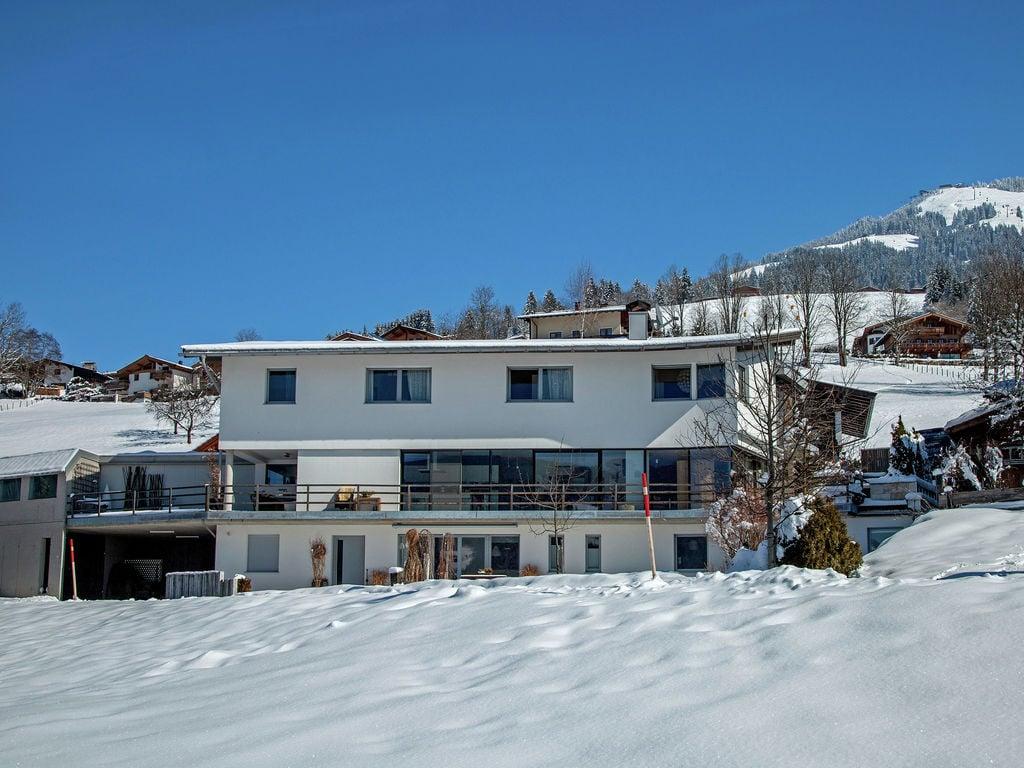 Appartement de vacances Choralm (381371), Westendorf, Kitzbüheler Alpen - Brixental, Tyrol, Autriche, image 4