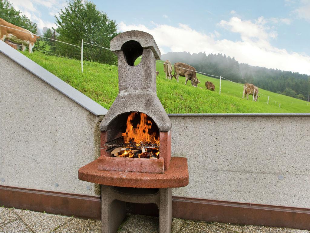 Ferienwohnung Sonnenwinkel (382039), Kolsassberg, Karwendel, Tirol, Österreich, Bild 16