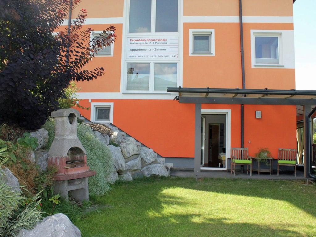 Ferienwohnung Sonnenwinkel (382039), Kolsassberg, Karwendel, Tirol, Österreich, Bild 15