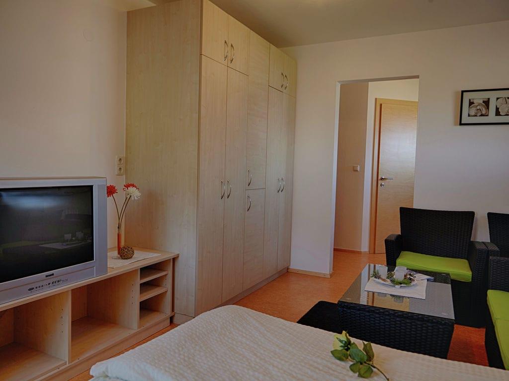Ferienwohnung Sonnenwinkel (382039), Kolsassberg, Karwendel, Tirol, Österreich, Bild 10