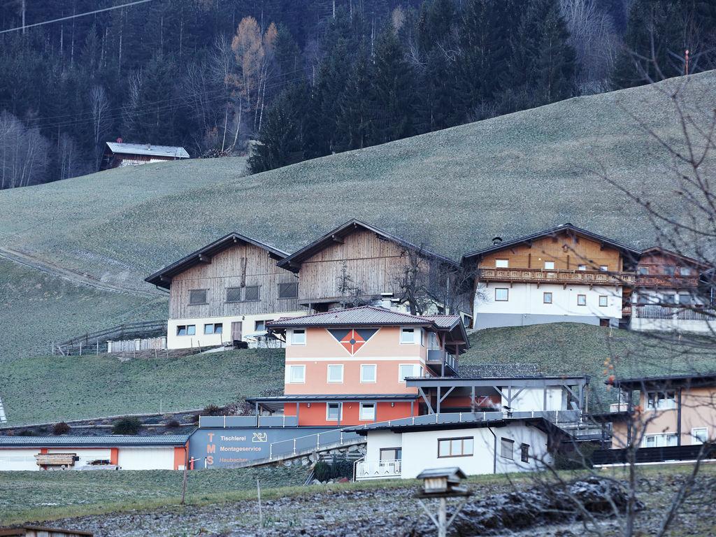 Ferienwohnung Sonnenwinkel (382039), Kolsassberg, Karwendel, Tirol, Österreich, Bild 22