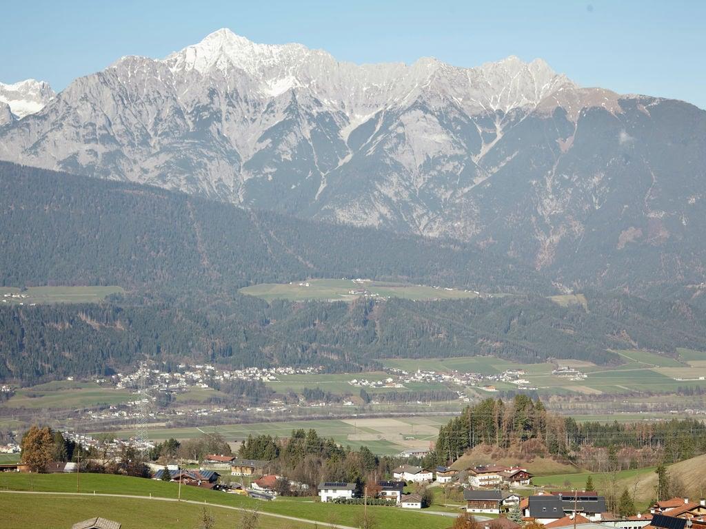 Ferienwohnung Sonnenwinkel (382039), Kolsassberg, Karwendel, Tirol, Österreich, Bild 5