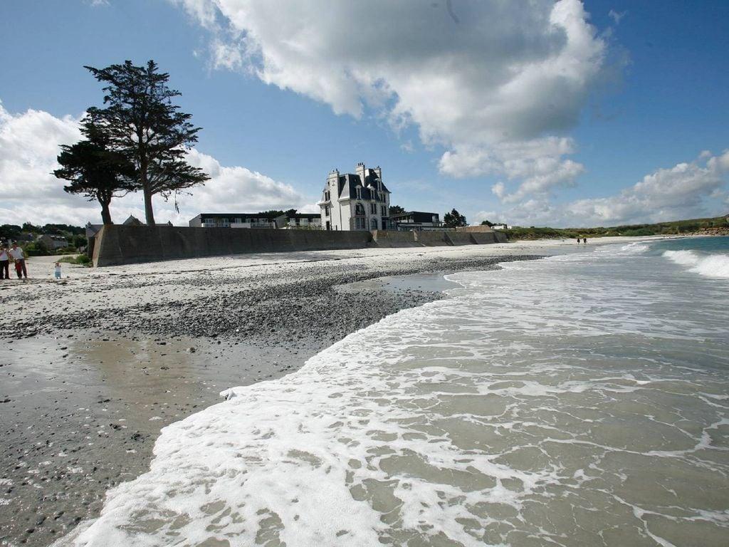 Ferienwohnung Résidence Domaine des Roches Jaunes 3 (406716), Plougasnou, Atlantikküste Finistère, Bretagne, Frankreich, Bild 6