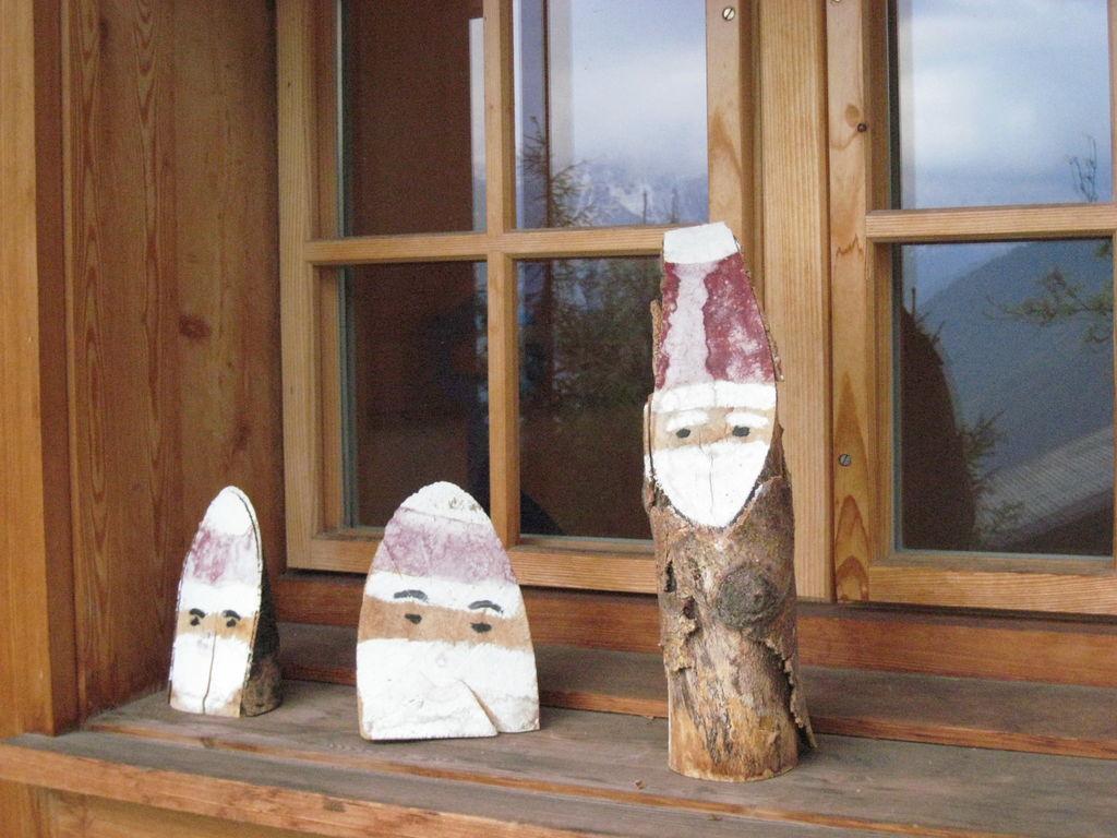 Ferienhaus Wunderschönes Chalet mit Whirlpool in Verbier im Skigebiet (382035), Verbier, Val de Bagnes, Wallis, Schweiz, Bild 36