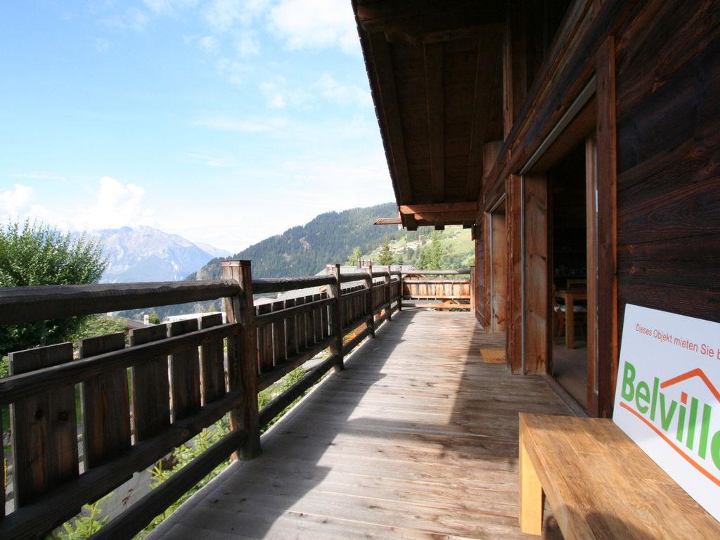 Ferienhaus Les Essers (382035), Verbier, Val de Bagnes, Wallis, Schweiz, Bild 32