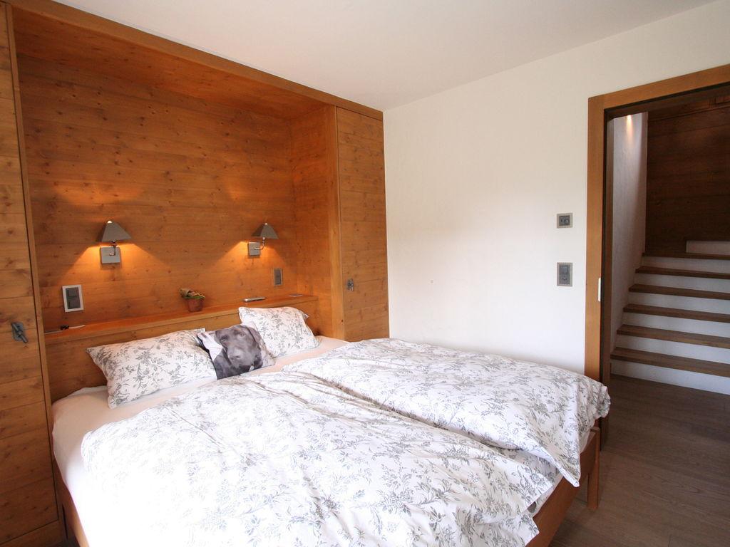 Ferienhaus Les Essers (382035), Verbier, Val de Bagnes, Wallis, Schweiz, Bild 25