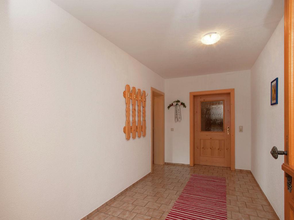 Appartement de vacances Sporer (382042), Zell am Ziller, Zillertal Arena, Tyrol, Autriche, image 10